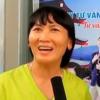 Ba Tran Thi Thanh Nga