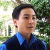 Nguyen Dinh Manh – Lam Ha