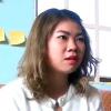 Trương Mỹ Dung – Du hoc Viet A – Viaserco