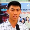 Vuong Xuan Duy – Du Hoc Viet A