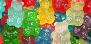 keo-gummy