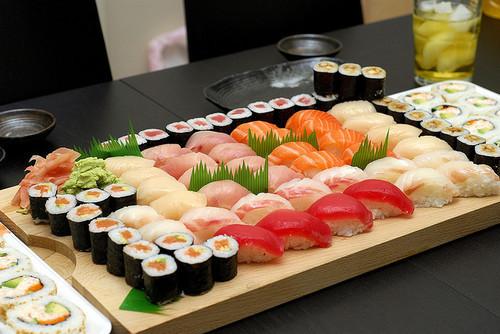 sushi-nhatban-02