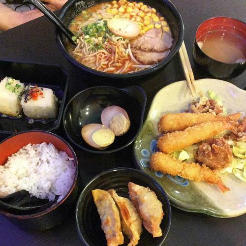 sushi-nhatban-03