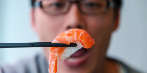 sushi-nhatban